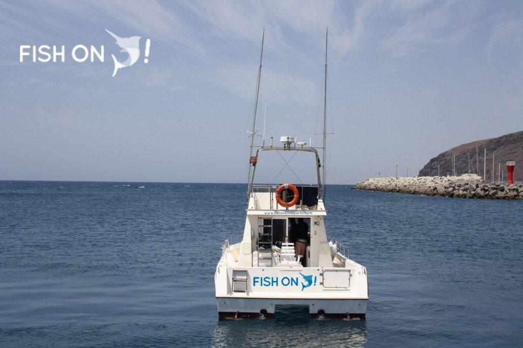 fishon-barco_popa-1024x682